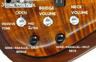 circuito5k3tone