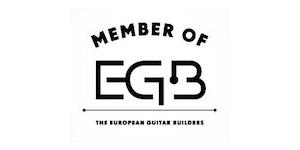 ecg_member