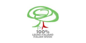 legno-italiano